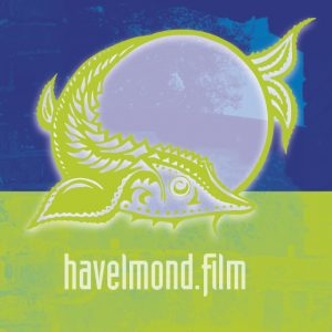 logo havelmond.film