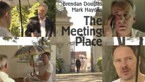 the-meeting-place-collage