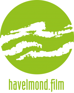 Havelmond.film